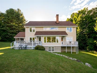 231 Carver Lane  Willsboro, NY MLS# 157232