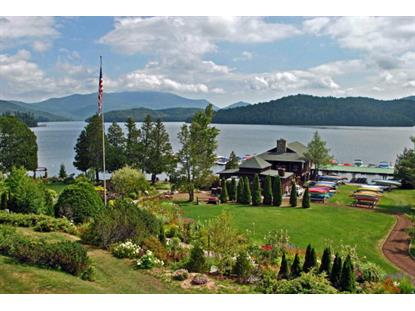 339 Whiteface Inn Road Lakeside # 28  Lake Placid, NY MLS# 157368