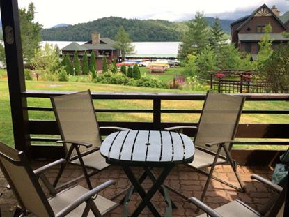 339 Whiteface Inn Lane  Lake Placid, NY MLS# 157397