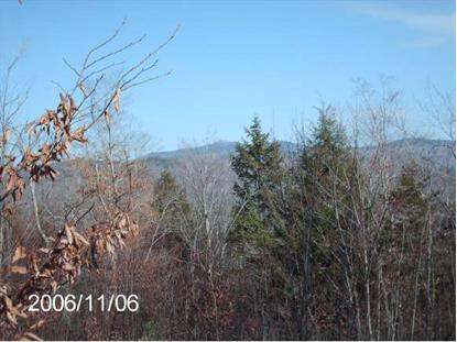 HEIGHT OF LAND ROAD Grafton, NH MLS# 2625481