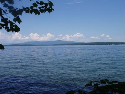 Lot 69 Rattlesnake Island  Alton, NH MLS# 271286