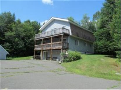 7 MacNeil Lane , Pittsburg, NH