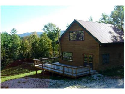 60 S Bowlsville Rd  Mount Holly, VT MLS# 3105241