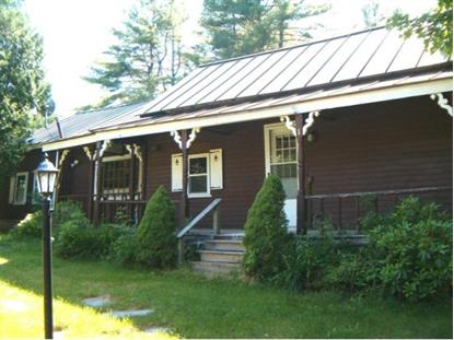3-7-9 NEILS LANE Grafton, NH MLS# 4008029