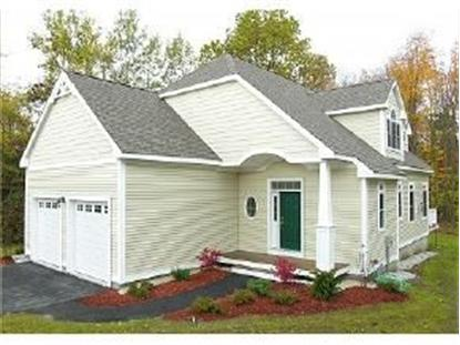 17 Metea Lane, Bedford, NH