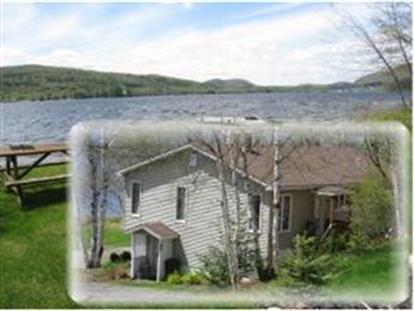 947 Lake Shore Drive , Brighton, VT
