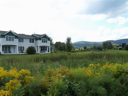1746 Mountain Road 690/91 Stowe, VT MLS# 4072446