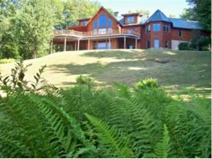 1565 High Chaparral Road, Wells, VT