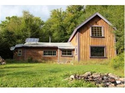 3030 Lapland Road , Waterville, VT