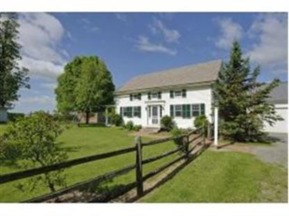 2624 Mountain Road , Addison, VT