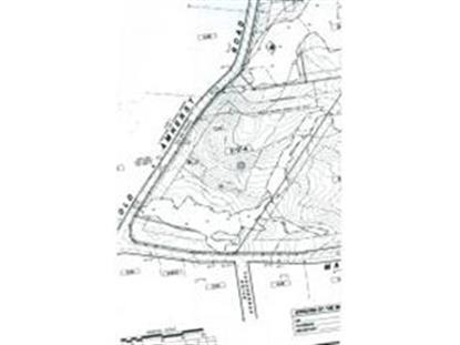 Lot 2-17-4 Old Amherst Road , Mont Vernon, NH