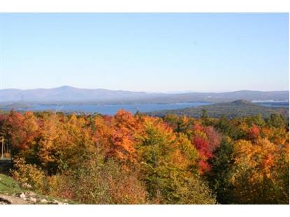17 High Point Alton, NH MLS# 4096531