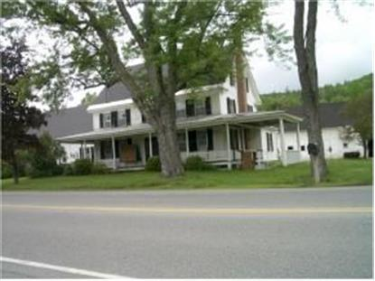 940 Meadow Street , Littleton, NH
