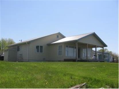 176 Hog Island Road , Swanton, VT