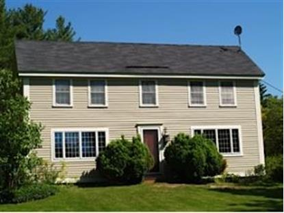 46 Jewell , South Hampton, NH