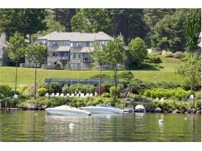2696 Lakeshore Road #120 , Gilford, NH