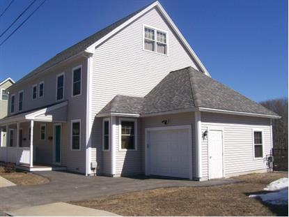 2 Gagne St  Rochester, NH MLS# 4166342