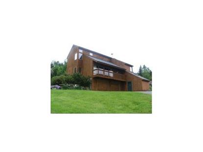 1566 Mountain Road Burke Mountain, VT MLS# 4169222