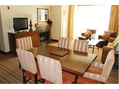 7412 Mountain Road, Unit #390  Stowe, VT MLS# 4180737