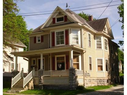 24 Kendall Avenue Rutland, VT MLS# 4219351