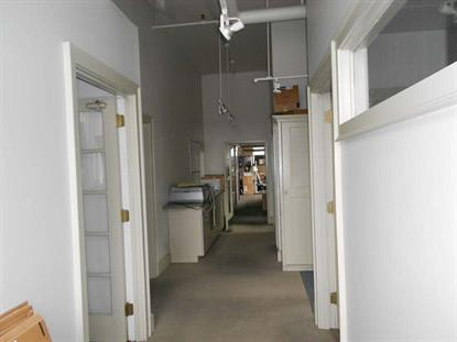 Address not provided Concord, NH MLS# 4232076