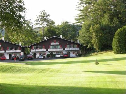 C1 Linderhof Golf Course Glen, NH MLS# 4233553