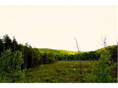 Lot 4 MacDuffy Road  Alton, NH MLS# 4235423