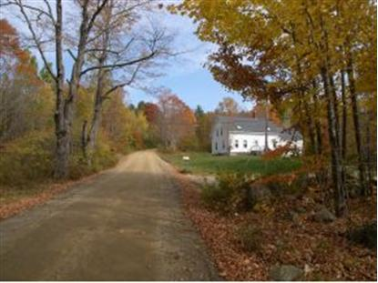 790 Wild Meadow Road Grafton, NH MLS# 4237449