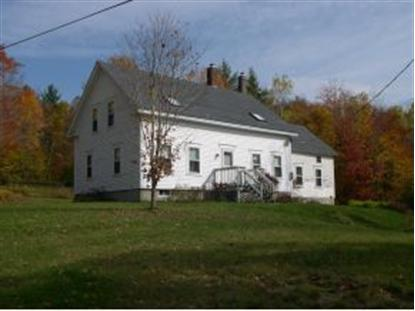 790 Wild Meadow Road Grafton, NH MLS# 4237451