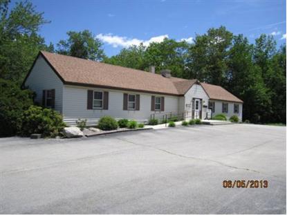 Address not provided Rindge, NH MLS# 4242325