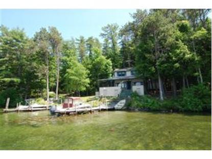 Lockes Island Property For Sale