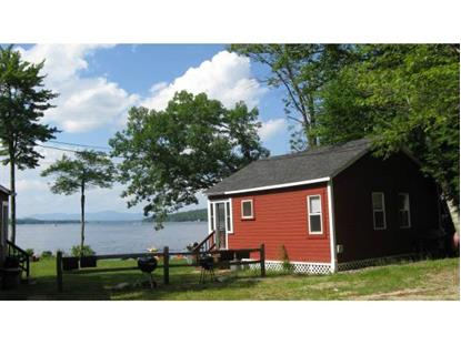 5 Farmington Road Alton, NH MLS# 4254272