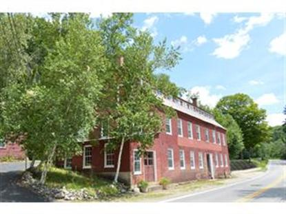 63 Canal Street, Hinsdale, NH