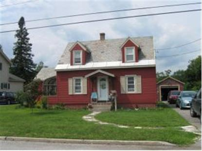 247 N.  Church Rutland, VT MLS# 4259508