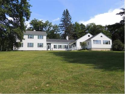 28 Old Wolfeboro Rd Alton, NH MLS# 4270714