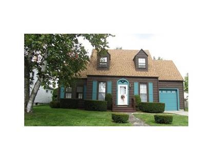 101 Harrington Avenue  Rutland, VT MLS# 4316829