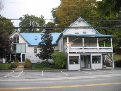 174 Main Street Alton, NH MLS# 4317402