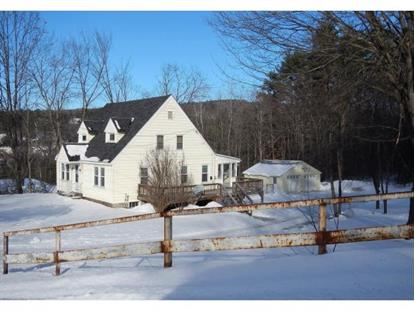 173 Beacon Street, Littleton, NH