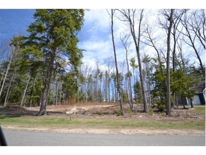 50 Laredo Lane Rochester, NH MLS# 4323937