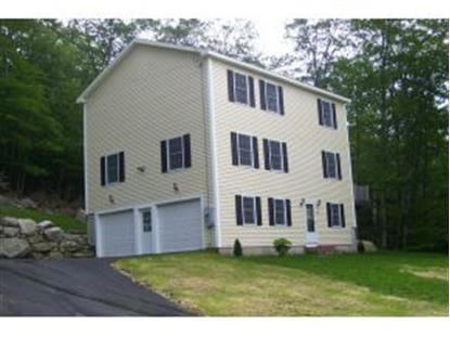 89 Larry Alton, NH MLS# 4324660