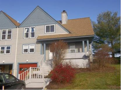 11 WEST RIDGE DR> Peterborough, NH MLS# 4327105