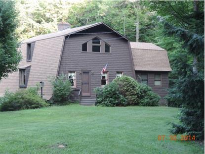 235 West Hill Road Troy, NH MLS# 4328587