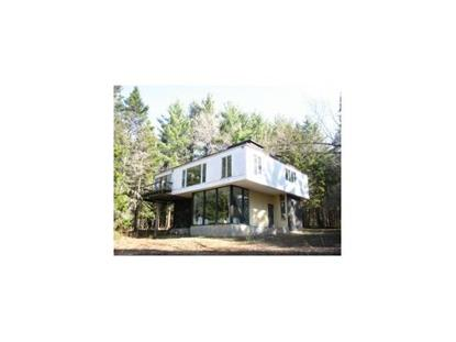 905 Dawley Rd Mount Holly, VT MLS# 4328590