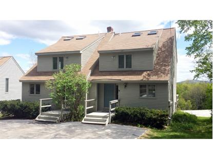 85 Allard Hill Road Madison, NH MLS# 4328834