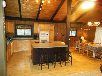 28 Grison Road Madison, NH MLS# 4329566