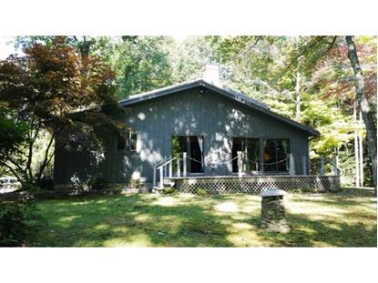 84 Wiswall Road Durham, NH MLS# 4330734