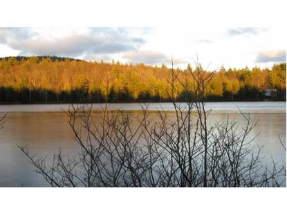 Lot 67-3 Powder Mill Road Alton, NH MLS# 4330946