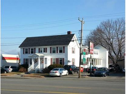 238-240 North Main St. Concord, NH MLS# 4331615