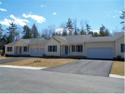 17A Granite Dr Danville, NH MLS# 4332099
