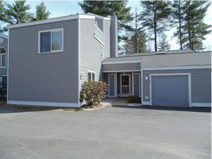 21B Molly Lane, Laconia, NH